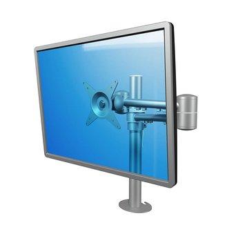 Dataflex Dataflex Viewmate Monitorarm - Schreibtisch 66