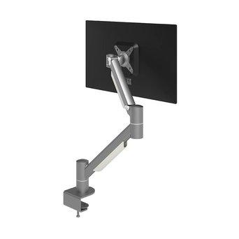 Dataflex Dataflex Viewmate Plus Monitorarm - Schreibtisch 83