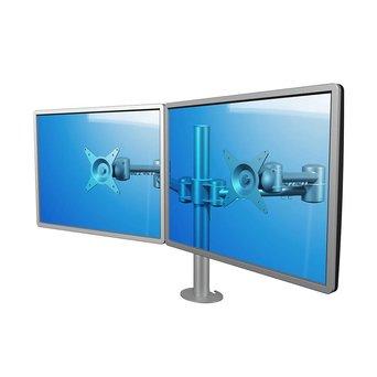 Dataflex Dataflex Viewmate Monitorarm - Schreibtisch 63