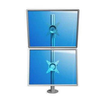 Dataflex Dataflex Viewmate monitorarm - bureau 67