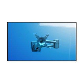 Dataflex Dataflex Viewmate monitor arm - wall 04