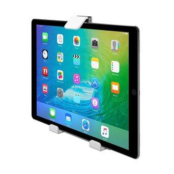 Dataflex Dataflex Viewmate universele tablethouder - optie 96