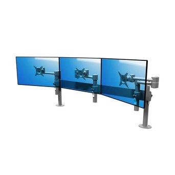 Dataflex Dataflex Viewmate toolbar - desk 11