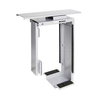Dataflex Dataflex Viewmate Computerhalterung - Schreibtisch 32
