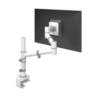 Dataflex Dataflex Viewgo monitor arm - desk 12