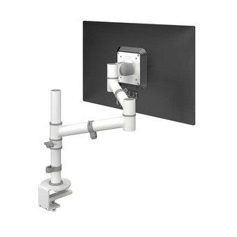 Dataflex Dataflex Viewgo Monitorarm - Schreibtisch 12