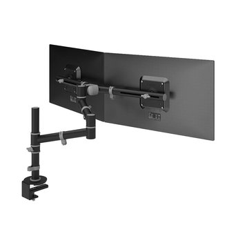 Dataflex Dataflex Viewgo monitor arm - desk 13