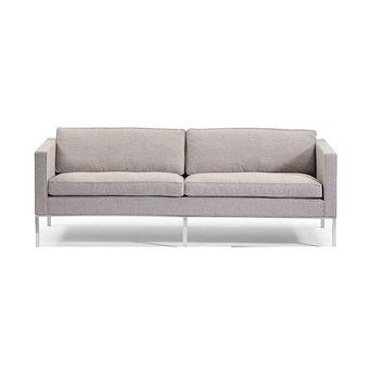 Artifort Artifort 905 | Sofa