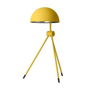 Fritz Hansen Fritz Hansen Lightyears Radon | Table lamp