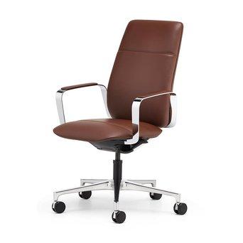Klöber Klöber ConWork   Cow98   Office chair
