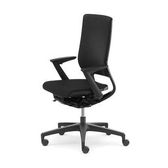 Klöber Klöber Mera | mer98 | Office chair