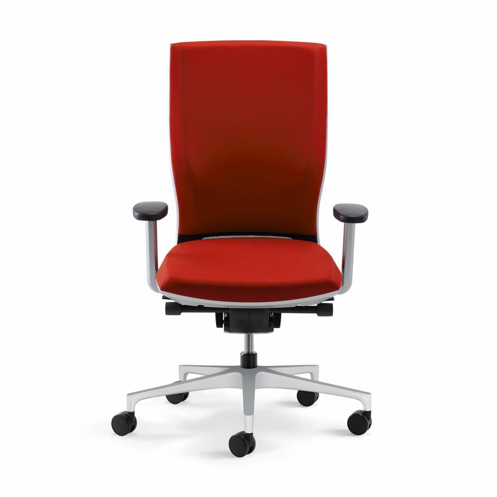 Klöber Moteo Perfect Office Chair
