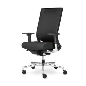 Klöber Klöber Duera24 | due92 | Office chair
