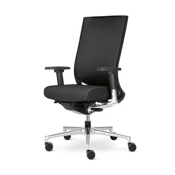 Klöber Klöber Duera24   Office chair
