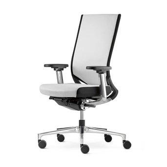 Klöber Klöber Duera XS-XL | Bürostuhl