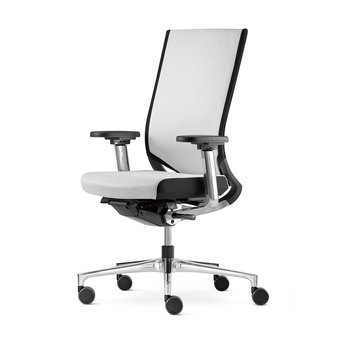 Klöber Klöber Duera XS-XL | due78 | Office chair