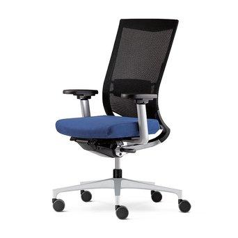 Klöber Klöber Duera XS-XL   Office chair   Netweave