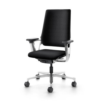 Klöber Klöber Connex 2   cnx98   Office chair