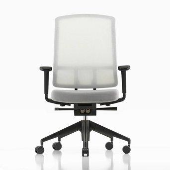 Vitra Vitra AM Chair