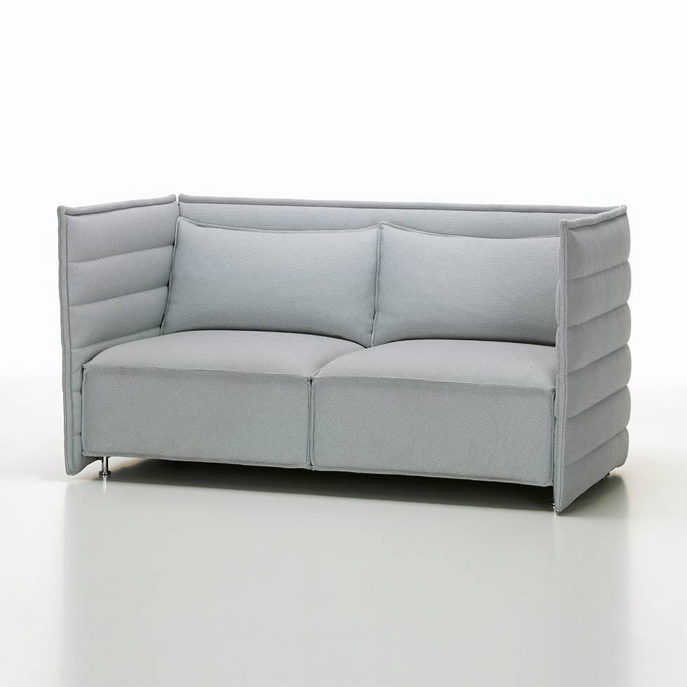 vitra alcove sofa preis. Black Bedroom Furniture Sets. Home Design Ideas