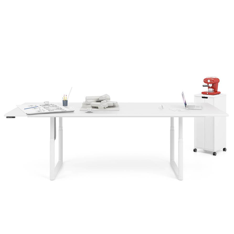 Vitra Vitra Tyde Meeting Sit To Stand Workbrands