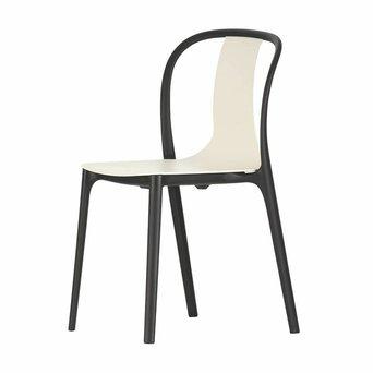 Vitra Vitra Belleville Chair Plastic