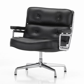 Vitra Vitra Lobby Chair ES 105