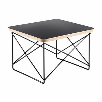 Vitra Vitra Occasional Table LTR