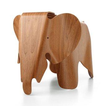 Vitra Vitra Eames Elephant | Plywood