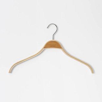Van Esch Van Esch Basic | Coat hangers | 10 pcs.