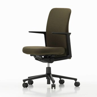 Vitra Vitra Pacific Chair | Niedrig