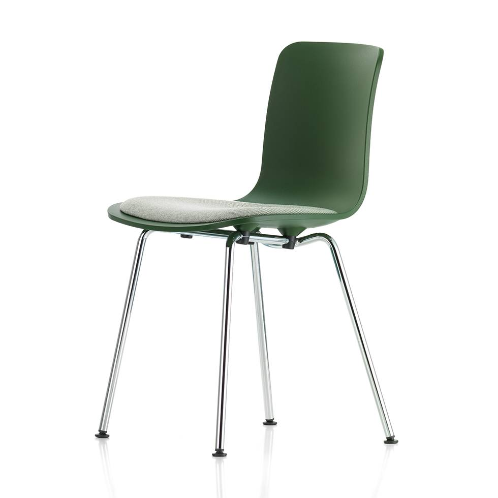vitra vitra hal tube seat upholstery workbrands. Black Bedroom Furniture Sets. Home Design Ideas