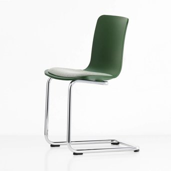 Vitra Vitra HAL Cantilever | Seat upholstery
