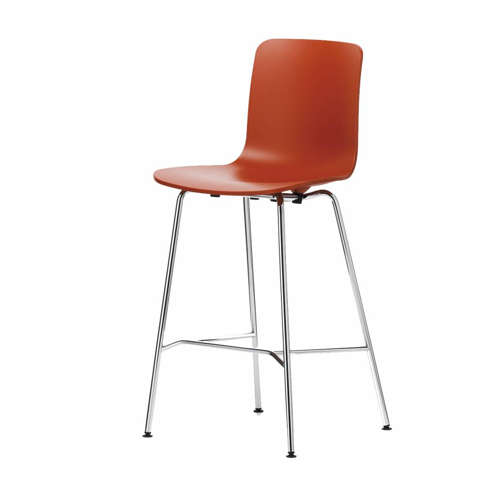 vitra hal stool kruk workbrands. Black Bedroom Furniture Sets. Home Design Ideas