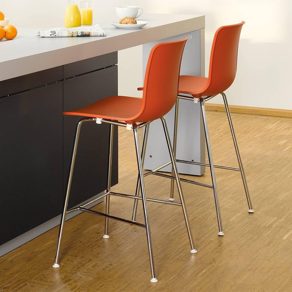 vitra vitra hal stool workbrands. Black Bedroom Furniture Sets. Home Design Ideas
