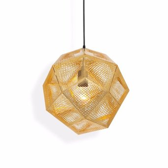 Tom Dixon Tom Dixon Etch | Pendant light