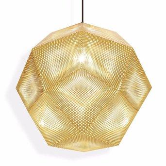 Tom Dixon Tom Dixon Etch 50 cm | Hanglamp