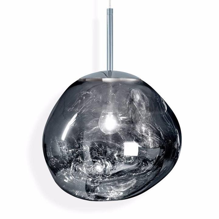 Tom Dixon Melt | Hanglamp