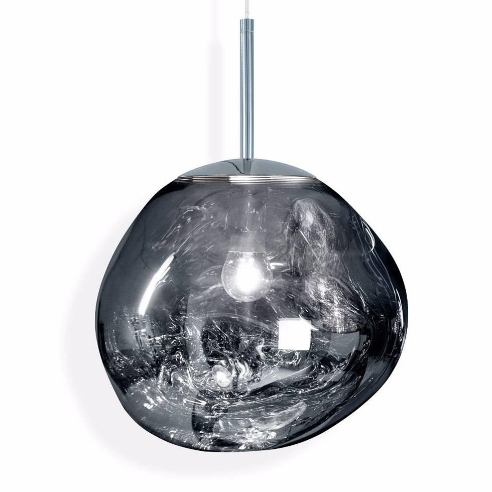 tom dixon lighting.  Dixon Tom Dixon Melt  Pendant Light Inside Lighting