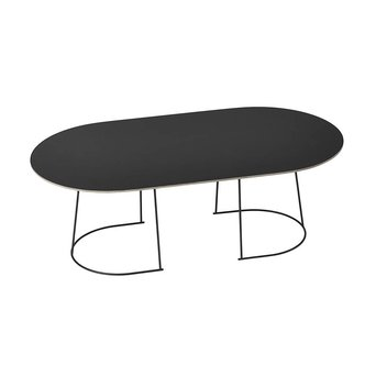 Muuto Muuto Airy Coffee Table
