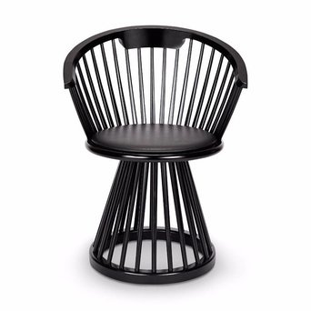 Tom Dixon Tom Dixon Fan Dining Chair