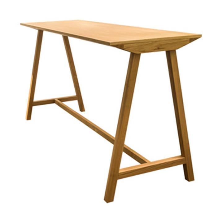 creafort creafort drone standing table workbrands