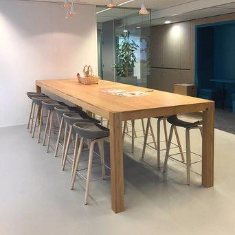 Creafort Creafort Max | Standing table