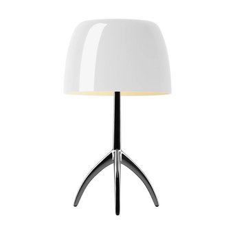 Foscarini Foscarini Lumiere Piccola | Table lamp
