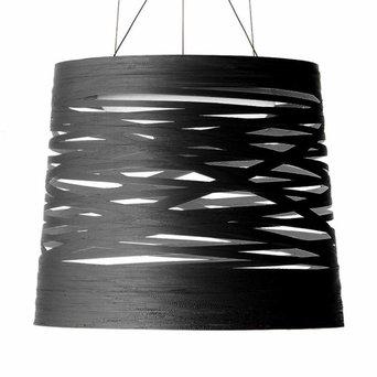 Foscarini Foscarini Tress Grande   Hanglamp