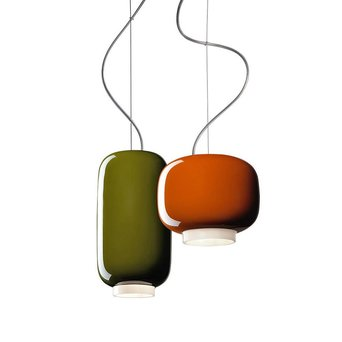 Foscarini Foscarini Chouchin Mini | Pendant light