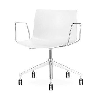 Arper Arper Catifa 53   Desk chair