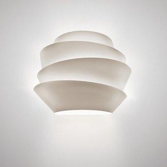 Foscarini Foscarini Le Soleil | Wall light