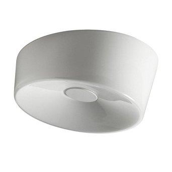 Foscarini Foscarini Lumiere XXL + XXS | Plafond- / wandlamp
