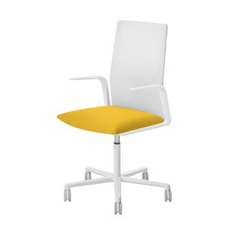 Arper Arper Kinesit | Medium back | Desk chair
